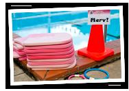 high performance Swim Training Program, Swim Squads Brisbane