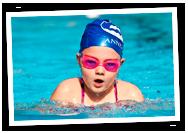 junior swim squad - Swim Training Program, Swim Squads Brisbane