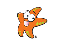 starfish swimming lessons