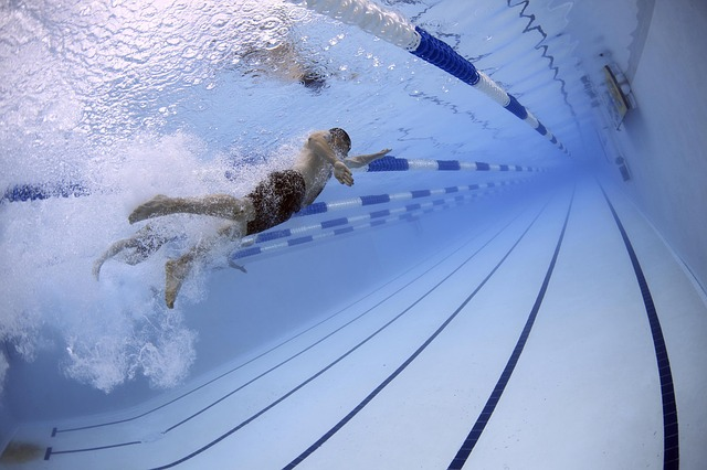 Benefits of Swimming Lessons for Adults: Why Adults Should Learn To Swim