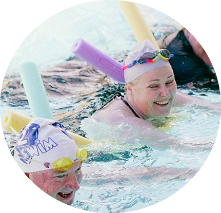 FREE Baby Swimming Lessons - justswimming.com.au