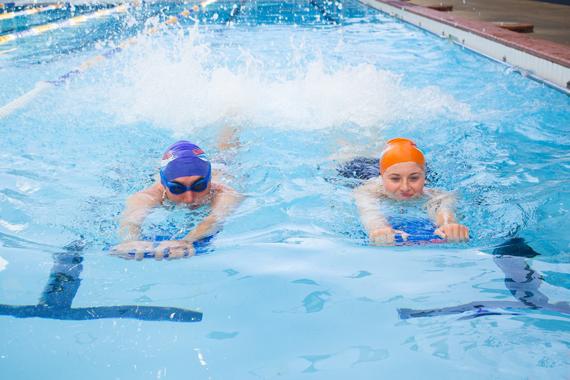 Adult-swim-4