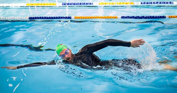Adult-swim-5