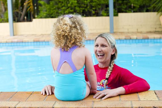Hamptons_Programs_Happy-Swim_1_DR
