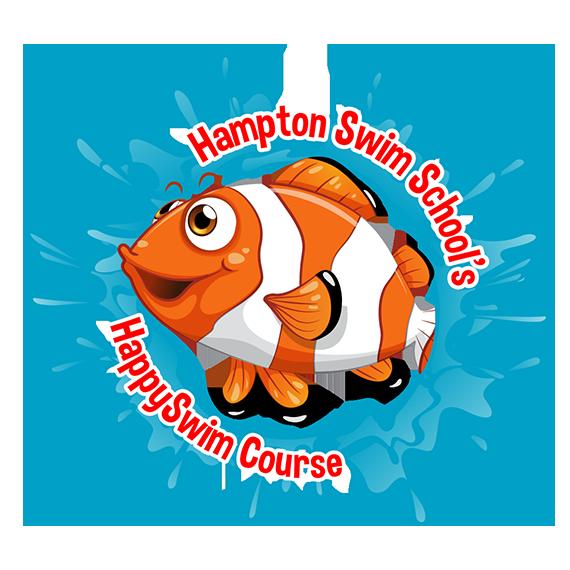 Hamptons_Programs_Happy-Swim_2_DR