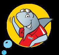 Shark-Icon-BL