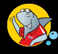 Shark-Icon-BR