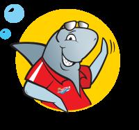 Shark-Icon-TL