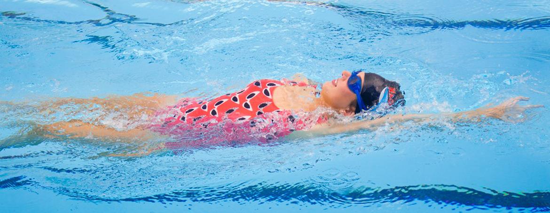 adult-swim-3