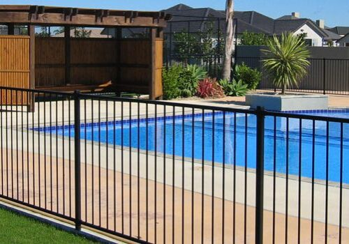 What Are The Regulations For Pool Fencing In Queensland?