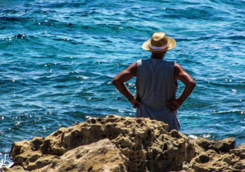Drowning Statistics Australia For The Aged And Elderly